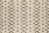 berber vloerkleed