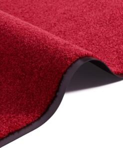 Deurmat Wash & Clean 101466 Wasbaar 30°C - close up