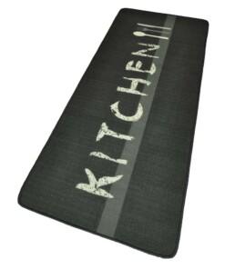 Keukenloper Kitchen 102104 - overzicht schuin, thumbnail