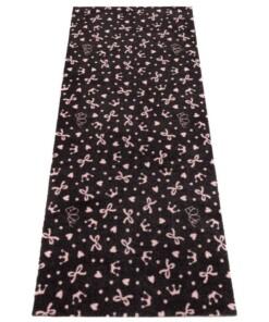 Kinderkleed Joli Elle Decor - grijs/roze - overzicht schuin, thumbnail
