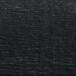 Zacht rond vloerkleed Loft - antraciet - wasbaar 30°C - close up materiaal, thumbnail