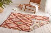 kelim vloerkleed tapijt thumbnail